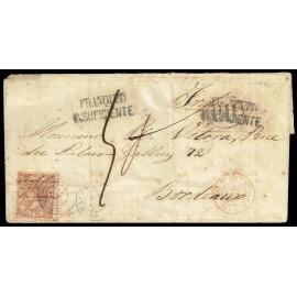 1868 ED. 96 us (HPN)