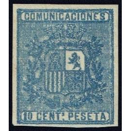 1874 ED. 153P *