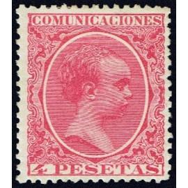 1889 ED. 227 * (3)