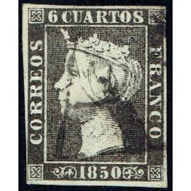 1850 ED. 1A us (06)