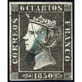 1850 ED. 1b us