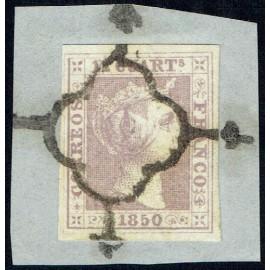 1850 ED. 2 us (2)