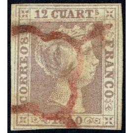 1850 ED. 2 us