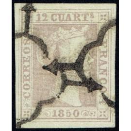 1850 ED. 2 us (4)