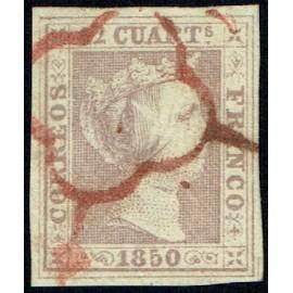 1850 ED. 2 us (5)