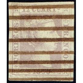 1850 ED. 2 us (7)