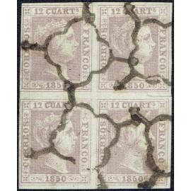 1850 ED. 2 us [x4]