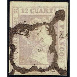 1850 ED. 2F us