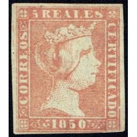 1850 ED. 3 * (2)