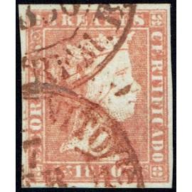 1850 ED. 3 us (3)