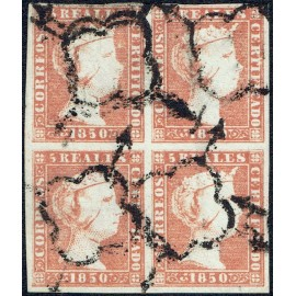 1850 ED. 3 us [x4] (2)
