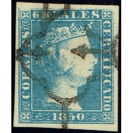 1850 ED. 4F us