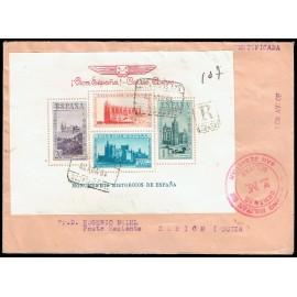 1938 ED. ELP Burgos 092 us (2)