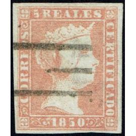 1850 ED. 3 us