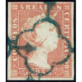1850 ED. 3 us (2)