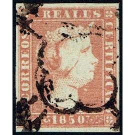 1850 ED. 3 us (5)