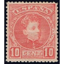 1901 ED. 243 * (2)