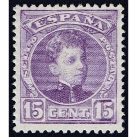 1901 ED. 246 ** (2)