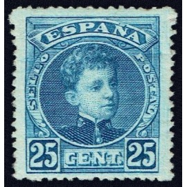 1901 ED. 248 * (2)