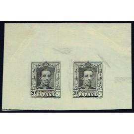 1922 ED. 316P (2)