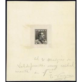 1922 ED. 322P