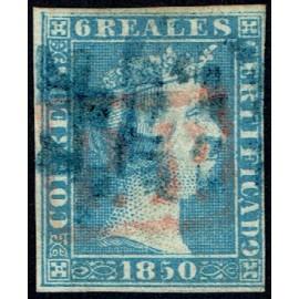 1850 ED. 4 us (6)