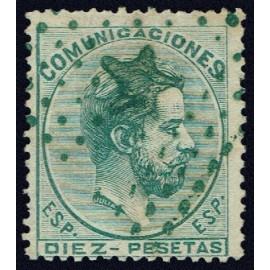 1872 ED. 129 us