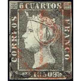 1850 ED. 1A us