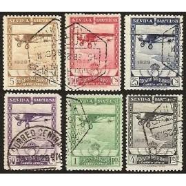 1929 ED. 448/453 us