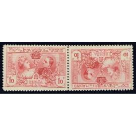 1907 ED. SR 1ii *