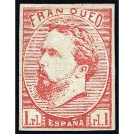 1873 ED. 156P * (2)