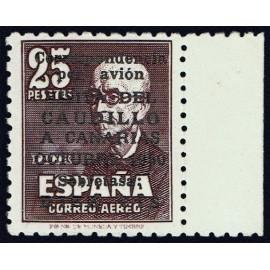 1950 ED. 1083 ** (2)