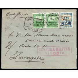 1937 ED. ELP Vitoria 07 [x2], 12hcca us