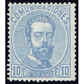 1872 ED. 121A * (2)