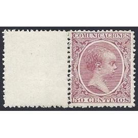 1889 ED. 224 *