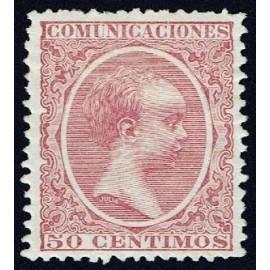 1889 ED. 224 * (2)