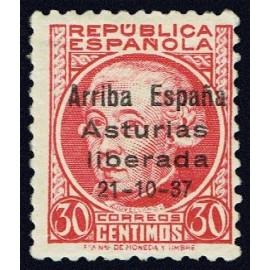 1937 ED. ELP Asturias 1 * (2)