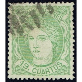 1870 ED. 114 us