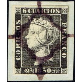 1850 ED. 1A us (08)
