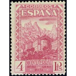 1931 ED. 647 **