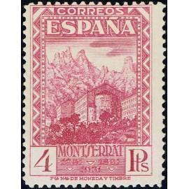 1931 ED. 647 ** (2)