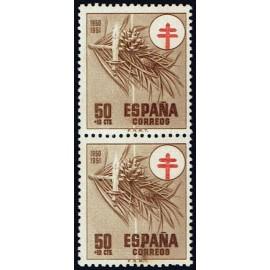 1950 ED. 1086it ** [x2]