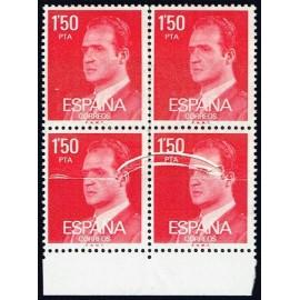1976 ED. 2344x **