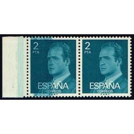1976 ED. 2345ip **