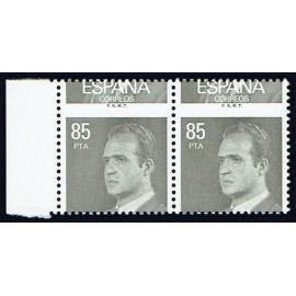 1981 ED. 2604pdv ** [x2]