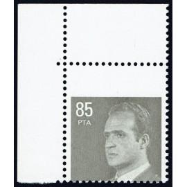 1981 ED. 2604pdvb **