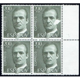 1981 ED. 2606it **