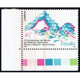1986 ED. 2852it **