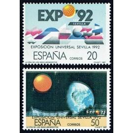 1987 ED. 2875Aid, 2876Aid **