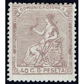 1873 ED. 136 *
